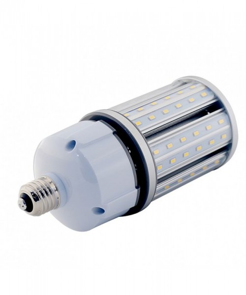 E40 LED-Tubular LED84TU40LoNW Hochvolt neutralweiss (4000°K) IP64, 4KV. Einsetzbar im Spannungsbereich: 100-277V AC