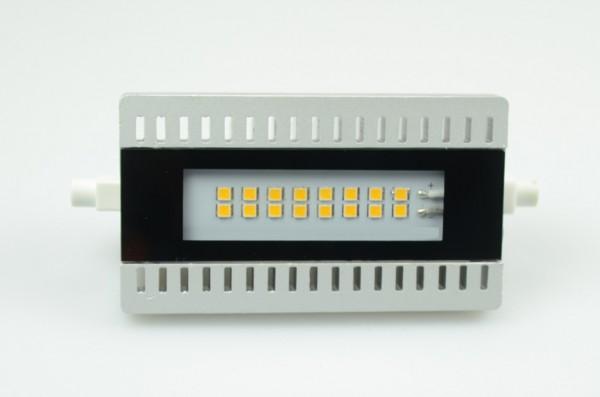 R7S LED-Stablampe LED16R7SLD Hochvolt warmweiss (2700°K) Dimmbar. Einsetzbar im Spannungsbereich: 230V AC