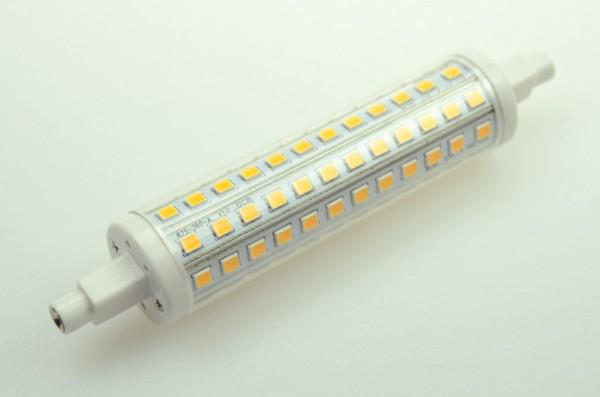 R7S LED-Stablampe AC 900 Lumen 360° neutralweiss 10 W rundabstrahlend, dimmbar Green-Power-LED